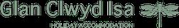 GCI-Logo-Final-Green-40px