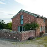 Llyn Clwyd Self Catering Barn Conversion | Glan Clwyd Isa