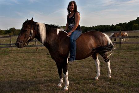 GCI-C2A-Images-horse